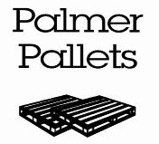 IT Case Study for Palmers Pallets